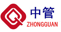 东莞市宏科电气科技有限公司