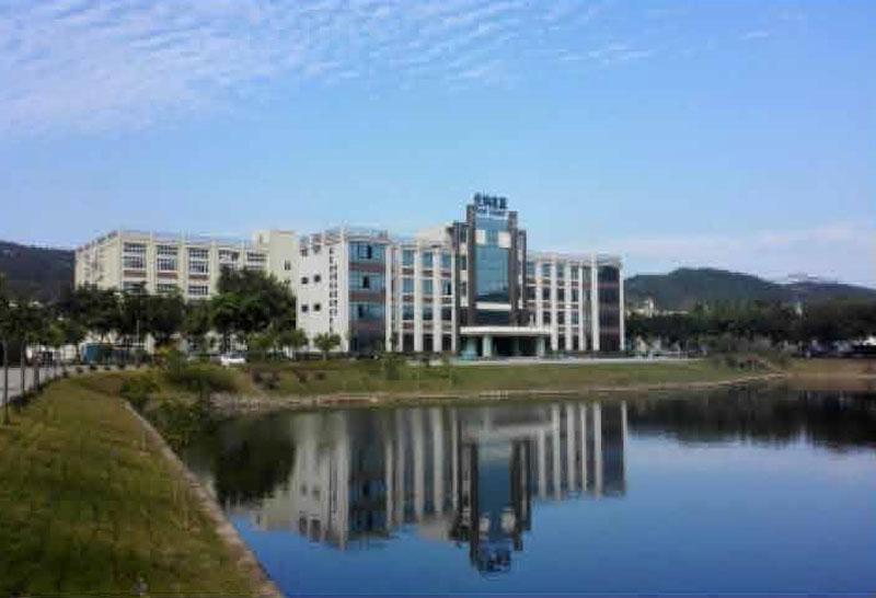 广东佳纳能源科技有限公司
