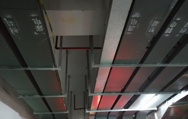 电缆明陞m88官网官方网站安装